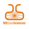 md-solar-sciences-light-100