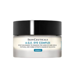 Anti-Wrinkle-Eye-Cream-AGE-Eye-Complex-2