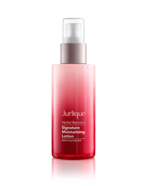 Jurique Herbal Recovery Signature Lotion