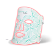Omnilux Light Therapy Face Mask for At-Home Skincare