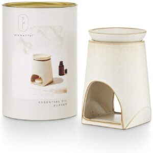 Illume Oil Burner