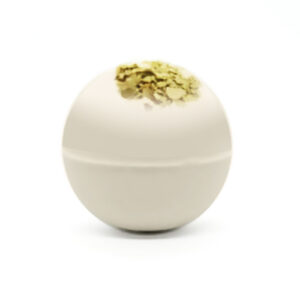 Image of Woods & Meadow CBD Eucalyptus Bath Bomb