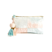 Printfresh Medium Soft Ombre Pouch